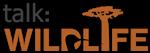 News, talk: Wildlife logo